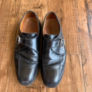 Allen Edmonds Concord Dress Shoe